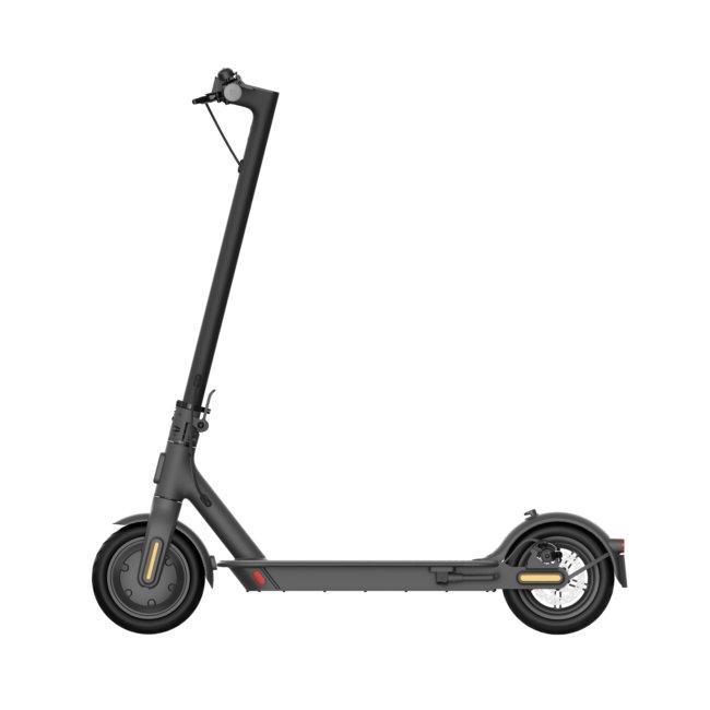 Xiaomi Trotinete Mi Electric Scooter 1S