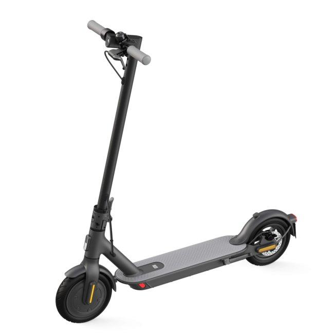 Xiaomi Trotinete Mi Electric Scooter Essential