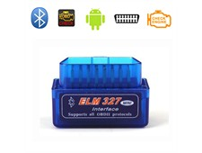 OBD Mini ELM327 BT  2.1