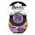 BELAIR SENSATION GEL JAPANESE