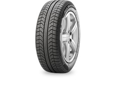 PNEU PIRELLI CINTURATO ALL SEASON PLUS 205/55 R16 91 V