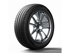 PNEU MICHELIN PRIMACY 4 205/60 R16 92 V