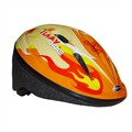 Capacete bicicleta infantil ADD ONE