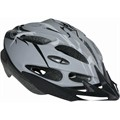 Capacete Junior Bicicleta ADD ONE