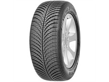 PNEU GOODYEAR VECTOR 4SEASONS G2 205/55 R16 94 V XL