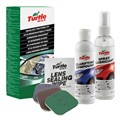 Kit Restaurador de Farois  TURTLE WAX