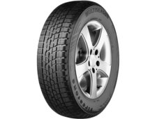 PNEU FIRESTONE MULTISEASON 2 205/55 R16 94 V XL
