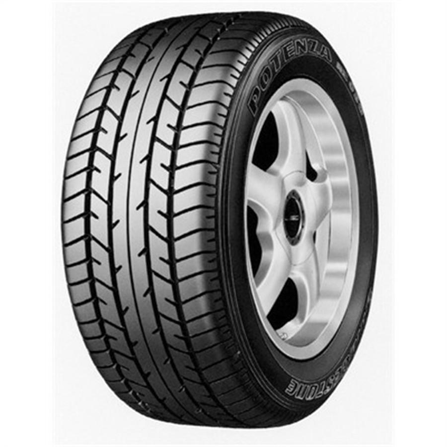 pneu bridgestone potenza re030 165 55 r15 75 v