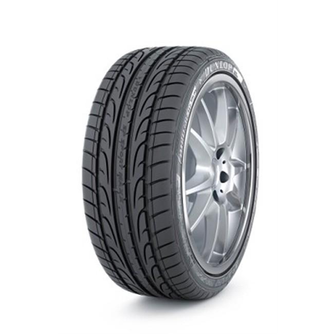 pneu dunlop sp sport maxx 215 45 r16 86 h