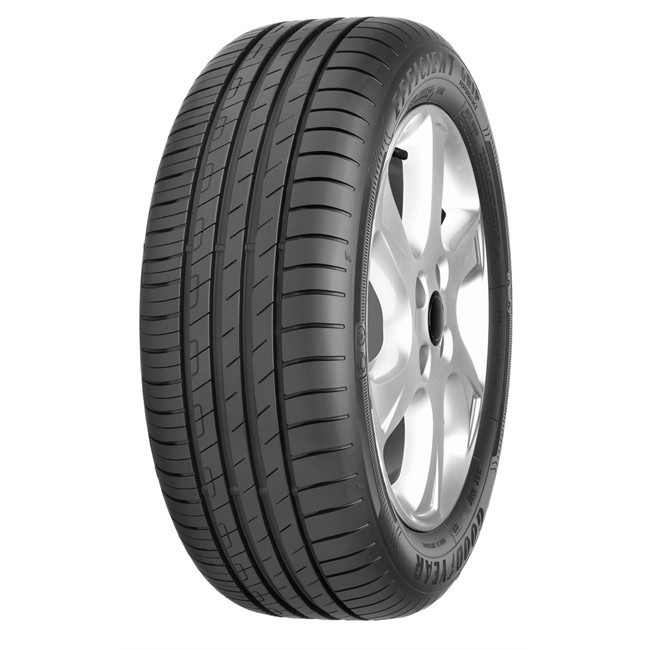 PNEU GOODYEAR EFFICIENTGRIP PERFORMANCE 225/50 R17 98 W XL