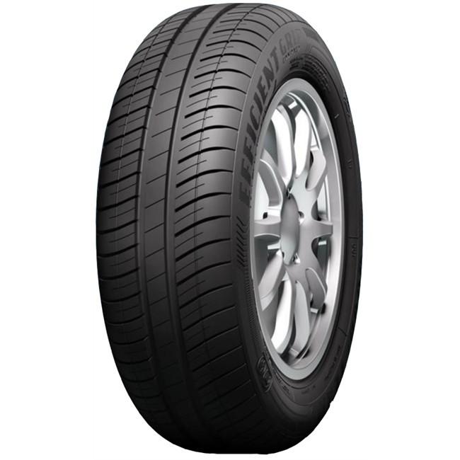 pneu goodyear efficientgrip compact 165 65 r15 81 t