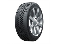 PNEU GOODYEAR VECTOR 4SEASONS G2 205/55 R16 91 H