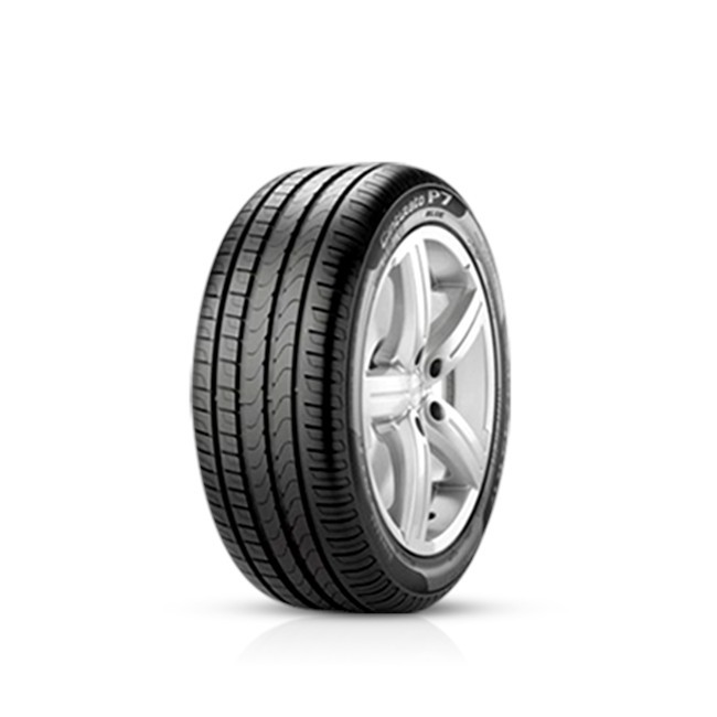 pneu pirelli cinturato p7 blue 235 45 r17 97 w xl. Black Bedroom Furniture Sets. Home Design Ideas